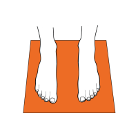 icon_you_Foot
